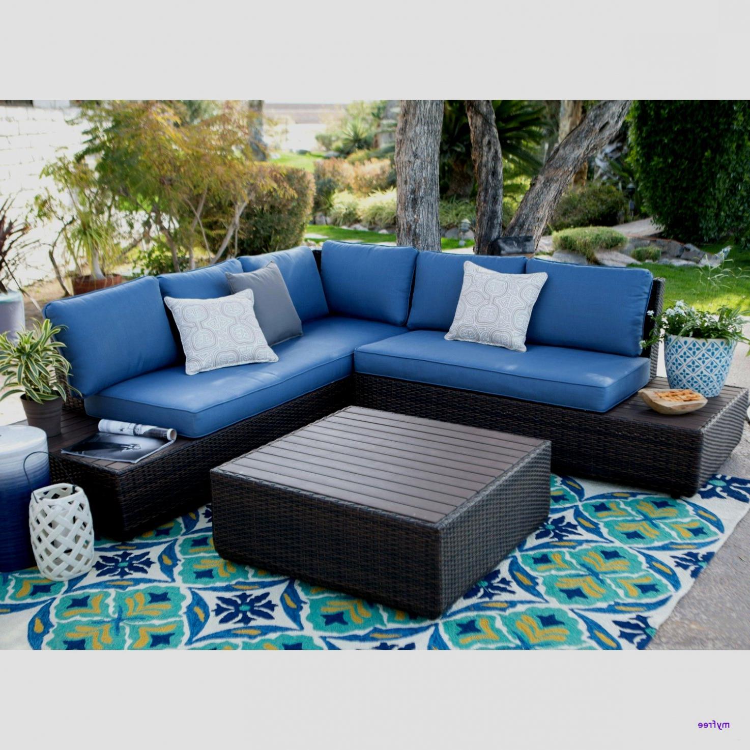 Sofas Modulares Ikea Thdr sofas Modulares Baratos Vaste sofa Chaise Longue Ikea Fresco