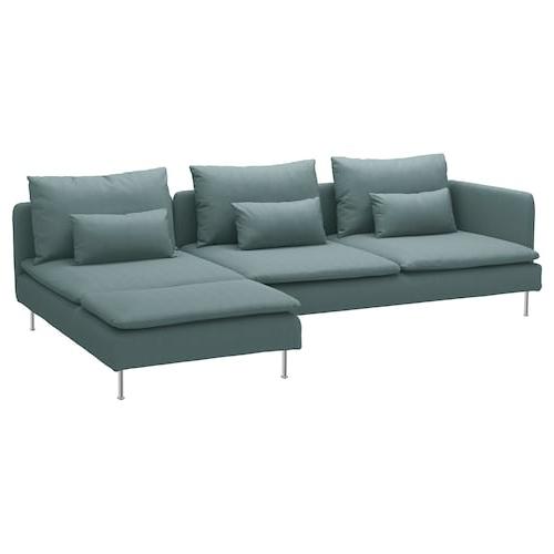 Sofas Modulares Ikea Tldn sofà S Modulares Ikea