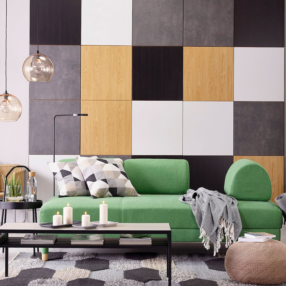 Sofas Modulares Ikea Tldn the Best Ikea S Online Shop From Your Ektorp sofa