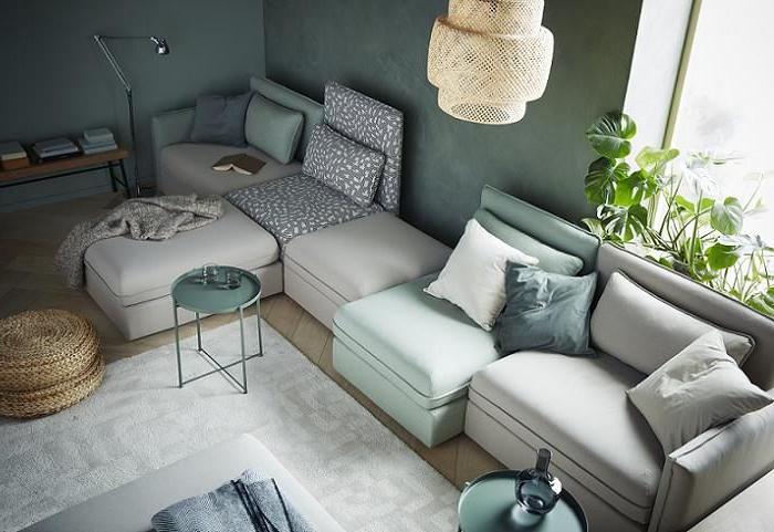 Sofas Modulares Ikea Xtd6 Resultado De Imagen Para Ikea sofas Modulares sofa