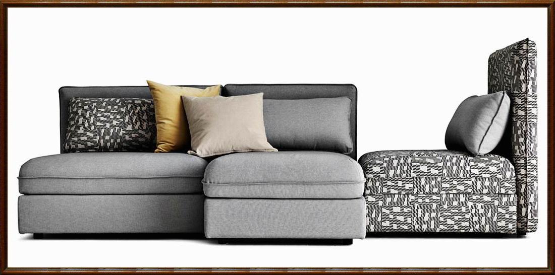 Sofas Modulares Ikea Y7du sofas Modulares Ikea Ideas De Decoracià N Casera
