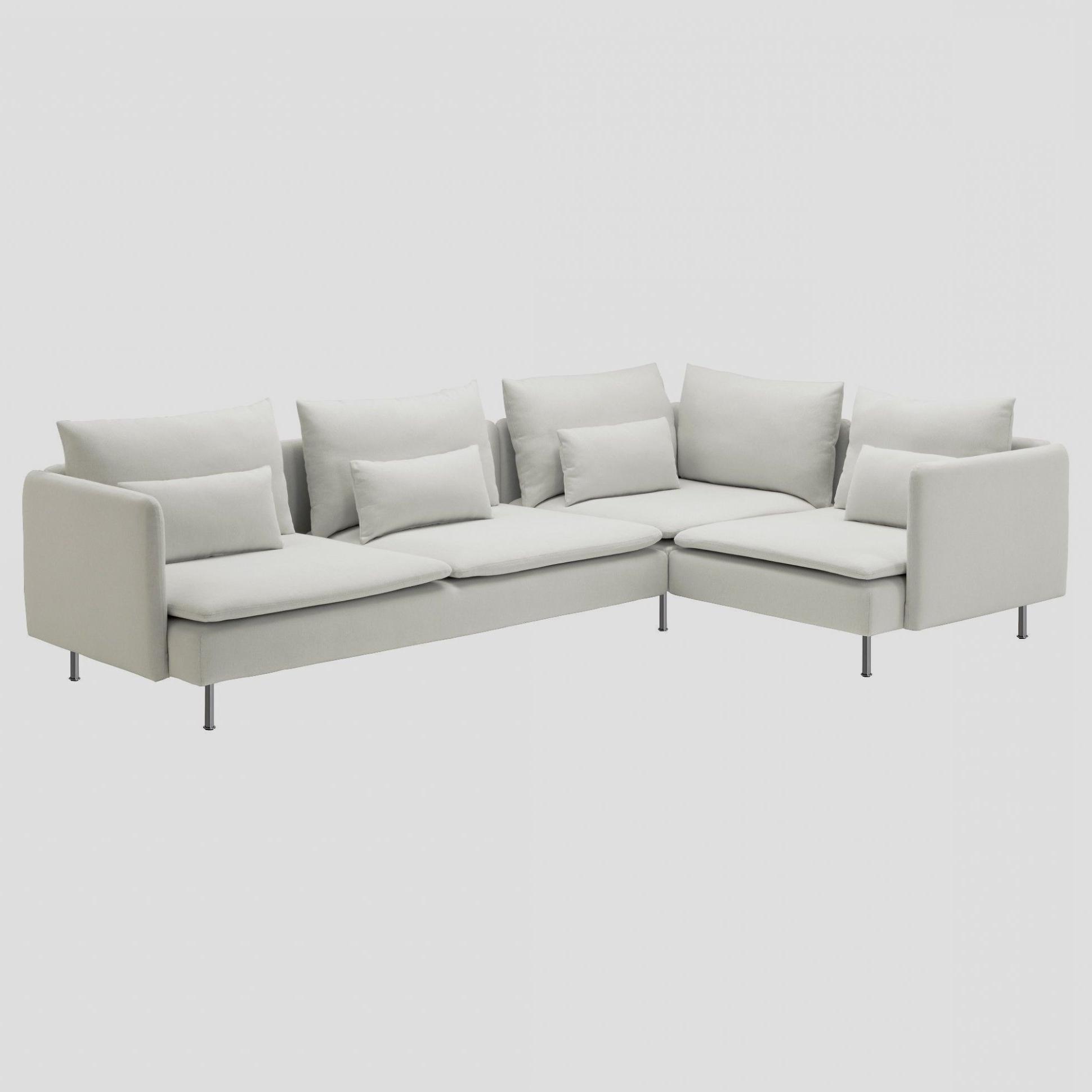 Sofas Modulares Ikea Y7du sofas Rinconeras Modulares Bello Ikea U sofa Busco Sillas