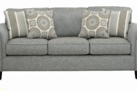 Sofas Modulares Ikea Zwd9 Ikea sofas Neu 9fdy Uncategorized Exciting Salon sofas Your
