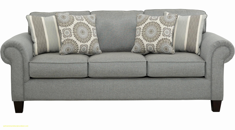Sofas Modulares Ikea Zwd9 Ikea sofas Neu 9fdy Uncategorized Exciting Salon sofas Your