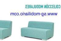 Sofas Modulos Bqdd Mil Anuncios sofas Y MÃ Dulos Para Exterior