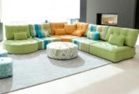 Sofas Modulos Drdp sofas Modulares Fama En Las Rozas sofas Las Rozas