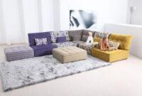 Sofas Modulos Etdg sofà S Modulares Para El Hogar