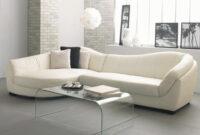 Sofas Modulos H9d9 sofas Por Modulos Prefabricadas Casas