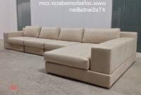 Sofas Modulos Jxdu sofà Modular Chaise Longue Mecano sofà S De sofà S Home Decor