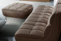 Sofas Modulos Mndw Muebles sofà S sofà Tela sofà Modular De 3 Mà Dulos Laura Muebles
