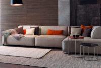 Sofas Modulos X8d1 sofà S Modulares