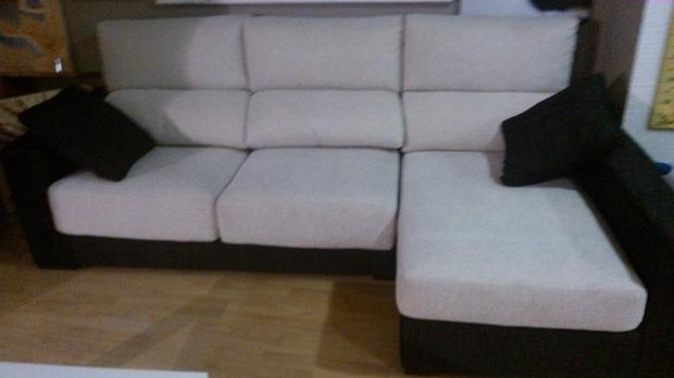 Sofas Montigala Fmdf Bello sofas Montigala Tiendas Muebles De Casa