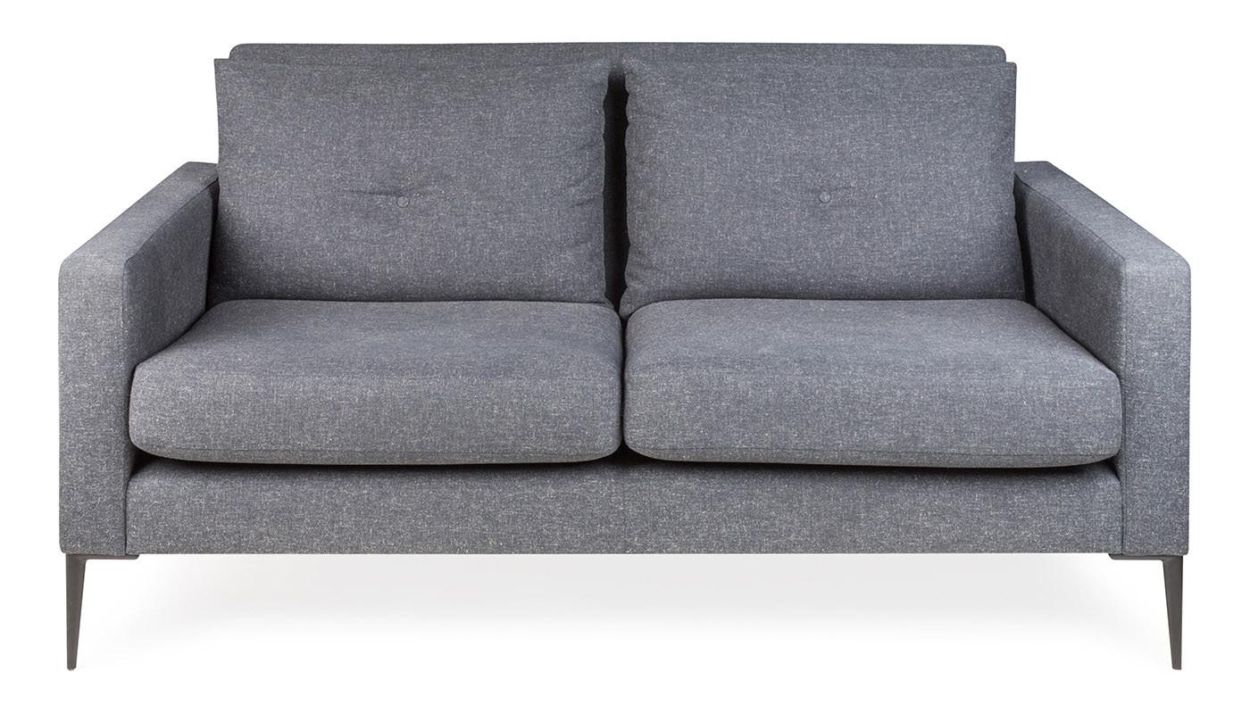 Sofas Murcia 9ddf Brunel 2 Seater sofa