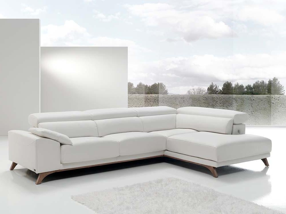 Sofas Murcia 9ddf Carino sofas Murcia sofa Selection Mugals Mobiliario Muebles En