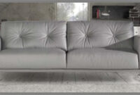 Sofas Murcia Budm Jewell Furniture Supply sofa S to Home Owners In the Murcia Mar