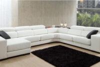 Sofas Murcia Dddy Piel Confort sofaspain