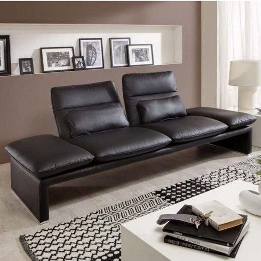 Sofas Murcia Drdp Carino sofas Murcia sofa Selection Mugals Mobiliario Muebles En