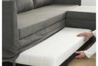 Sofas Murcia Dwdk sofas Baratos Murcia à Nico sofa Cama Ikea Home Design Ideas and