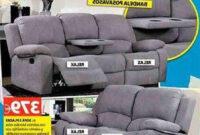 Sofas Murcia E6d5 Mil Anuncios sofas 3 2 Relex Murcia