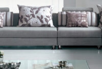 Sofas Murcia Ftd8 Jewell Furniture Supply sofa S to Home Owners In the Murcia Mar