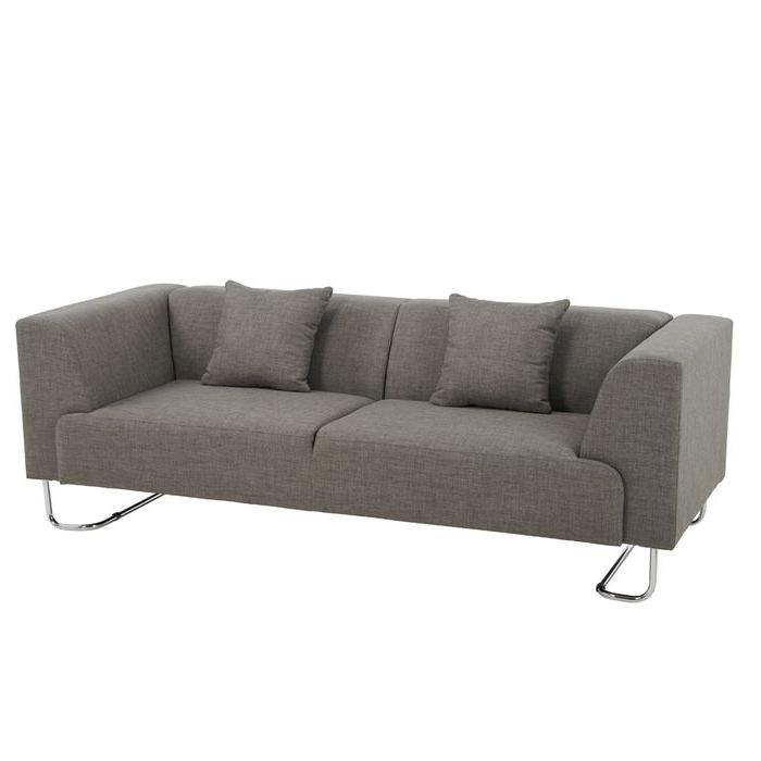 Sofas Murcia H9d9 Murcia Three Seater sofa Grey 899 Furniture Pinterest Murcia