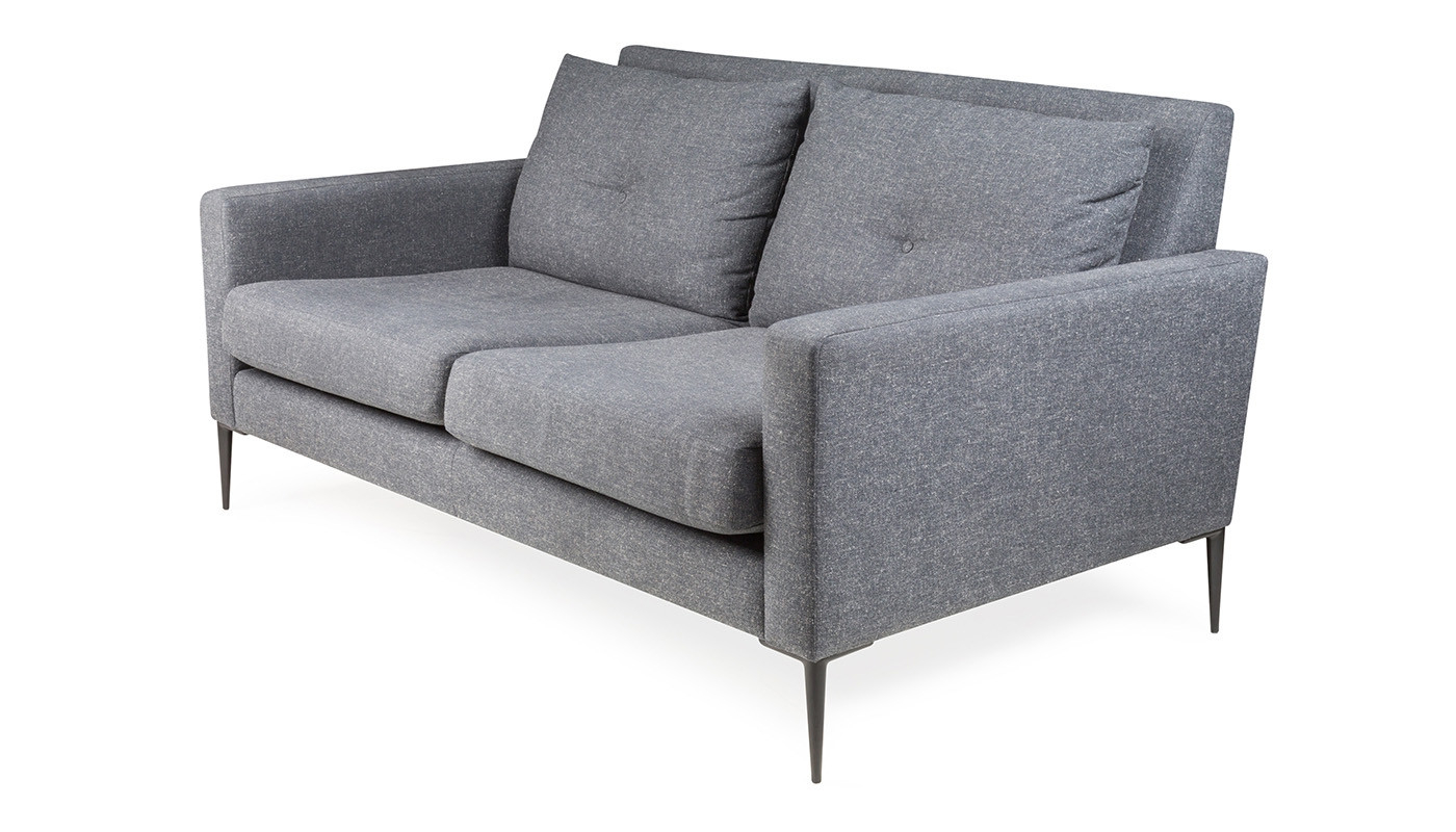 Sofas Murcia Irdz Brunel 2 Seater sofa