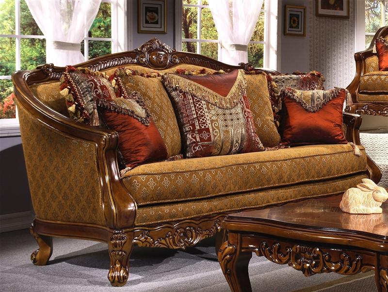 Sofas Murcia Irdz Murcia sofa by Homey Design Hd 904 S