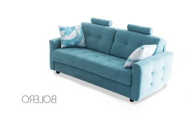 Sofas Murcia Mndw Products Available In Famaliving Murcia
