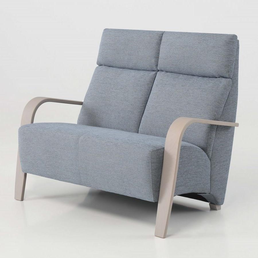 Sofas Murcia Txdf Murcia sofa Easy Chair Pany