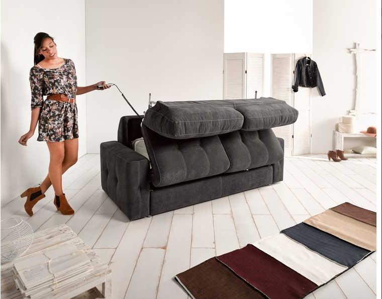 Sofas Murcia Xtd6 sofà S Cama Muebles Ibà à Ez Tienda De Muebles En torre Pacheco