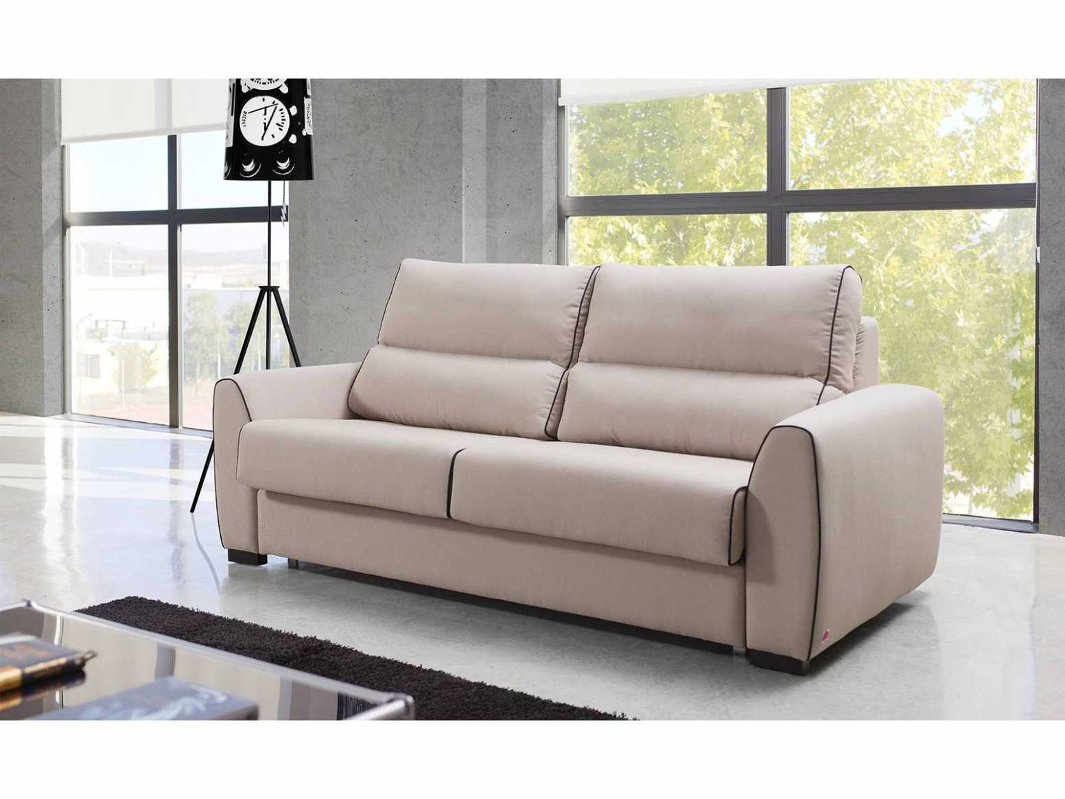 Sofas Muy Baratos E6d5 sofa Cama Corua Elegant sofas Muy Baratos Castellon Segunda Mano