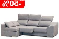 Sofas Muy Baratos Ffdn sofà S Y Sillones Factory Del Mueble Utrera