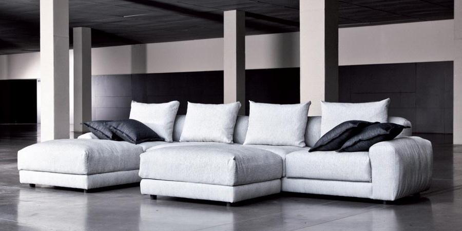 Sofas Muy Baratos J7do Ofertas sofas Baratos De Piel Y A Tu Medida