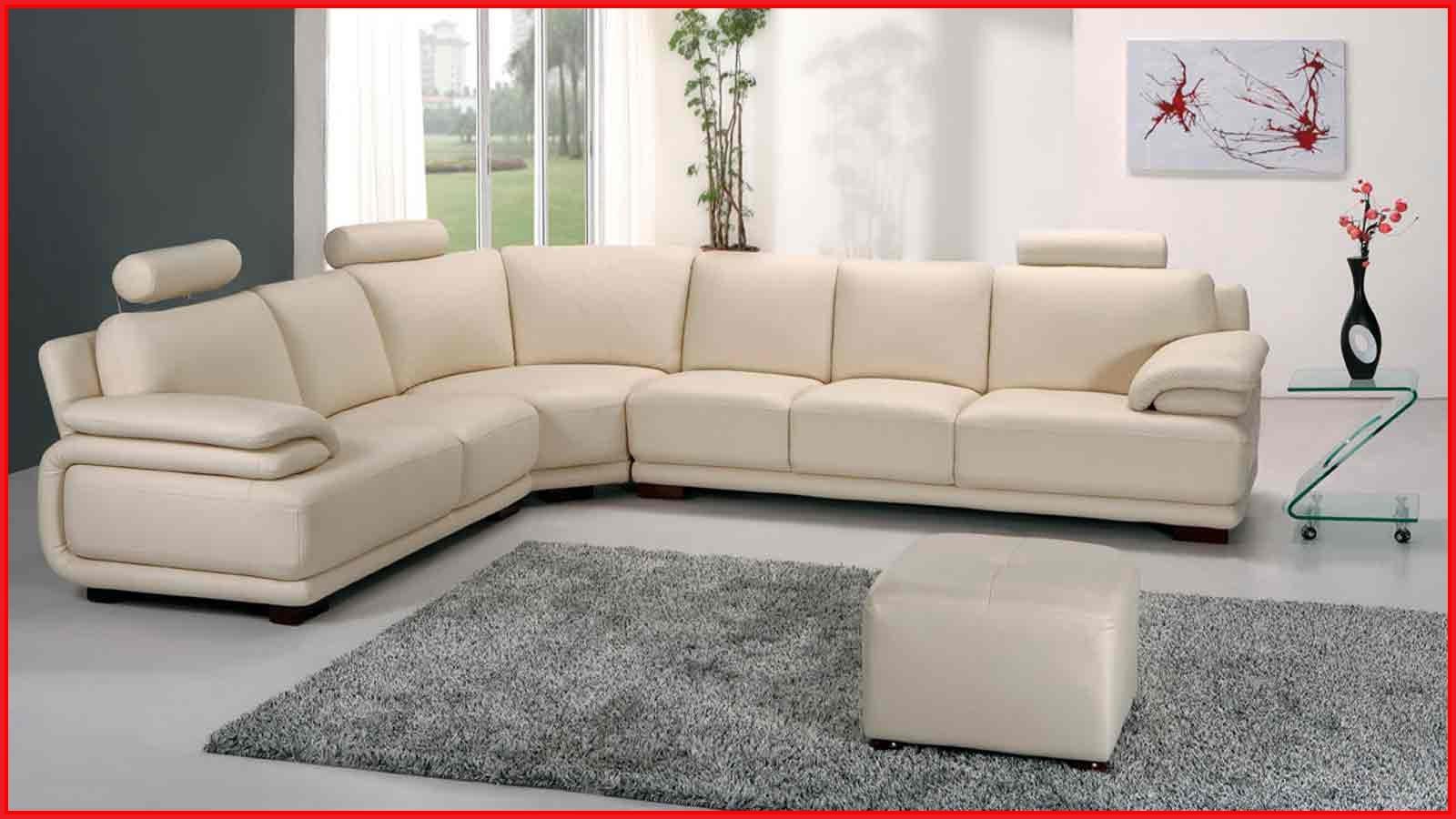 Sofas Muy Baratos O2d5 sofas Cama Baratos Segunda Mano sofas Cama De Segunda Mano En
