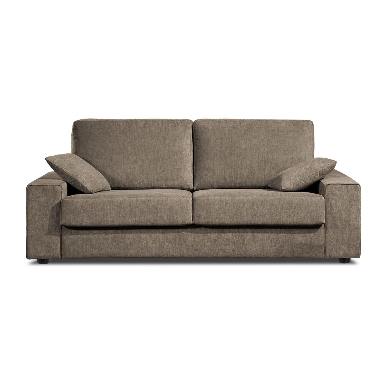 Sofas Muy Baratos S5d8 sofas Muy Baratos Online sof 3 Plazas Barato 190 Cm 2 Cojines
