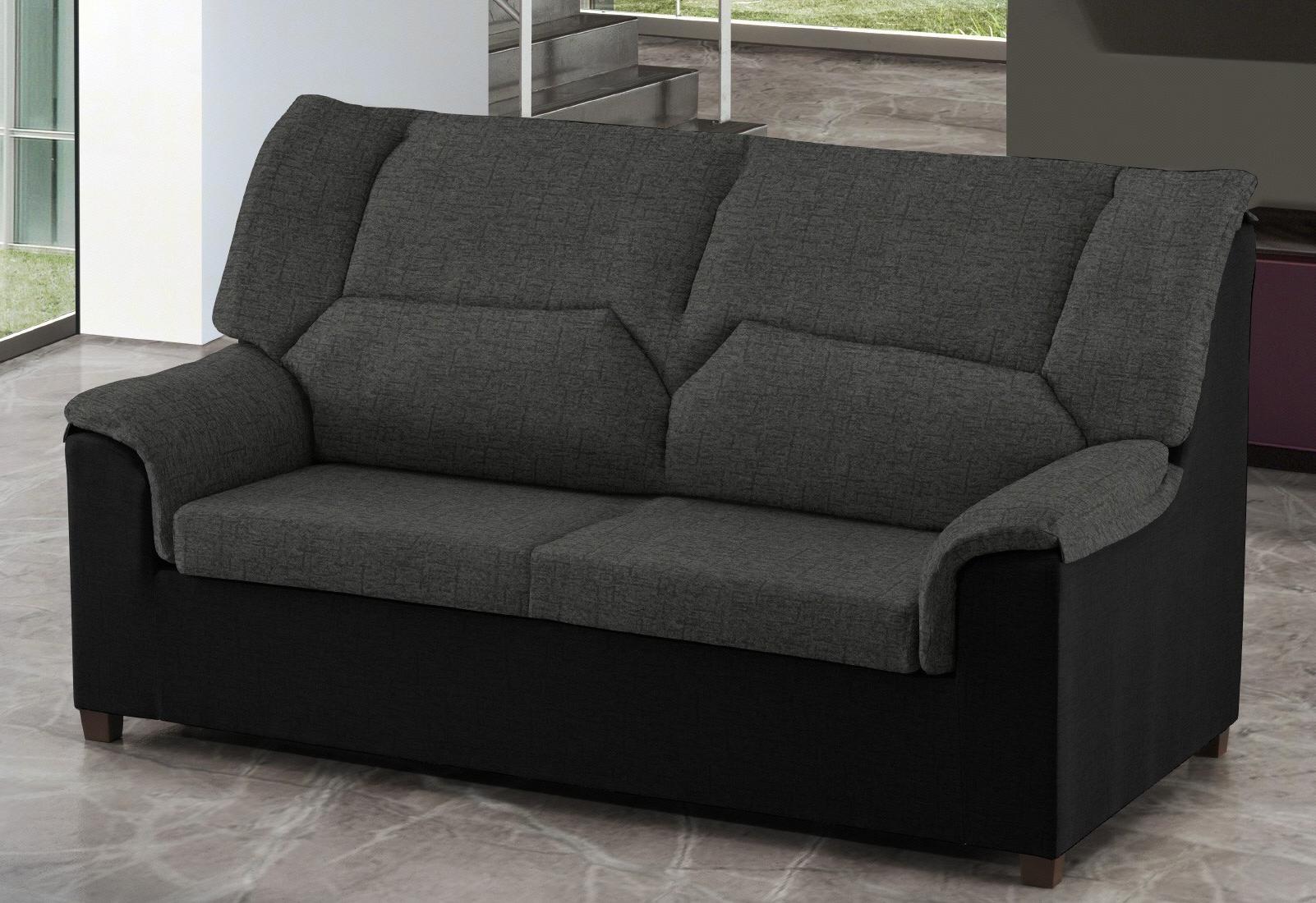 Sofas Muy Baratos Thdr Fantastico sofas Muy Baratos 3 2 Plazas sofa Barato Ciboney Net