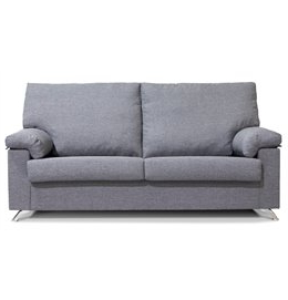 Sofas Muy Baratos Whdr sofà S Chaise Longues Rinconeras Y Sillones Conforama