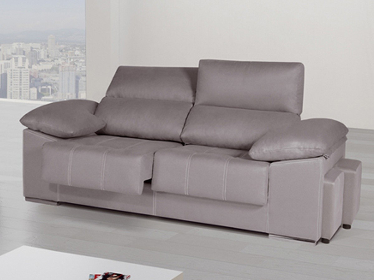 Sofas Muy Baratos X8d1 Eccellente sofas Muy Baratos sof S Chaise Longue Modernos Y Sillones