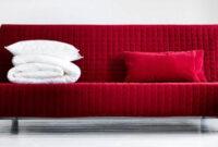Sofas Muy Baratos Zwdg Beddinge Un sofà Cama Ikea Muy Barato Y Prà Ctico Mueblesueco
