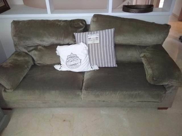 Sofas Ocasion E6d5 sofas De Salon Ocasià NDe Segunda Mano Por 180 En Gandà A En