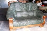Sofas Ocasion Gdd0 Mil Anuncios sofa Aviles Muebles sofa Aviles En asturias