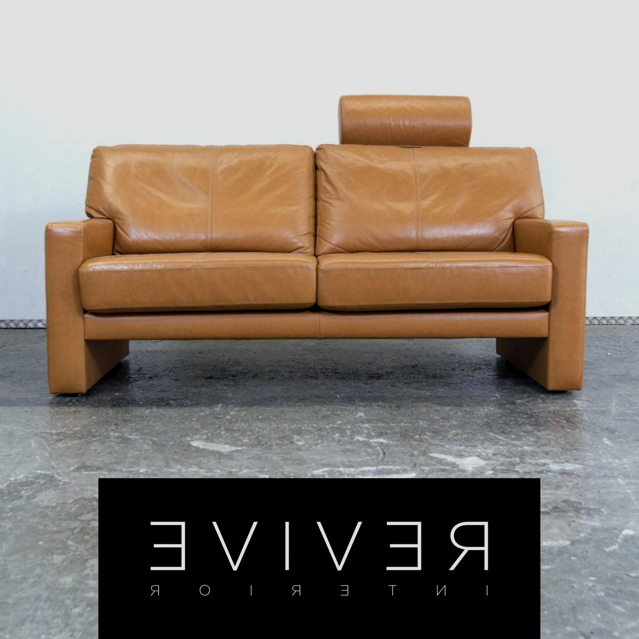 Sofas Ocasion H9d9 sofas De Ocasion Hermoso sofa De 42 Entwurf 1291swizz 1291swizz