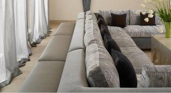 Sofas Ocasion J7do Fotos De sofas sofas Malaga