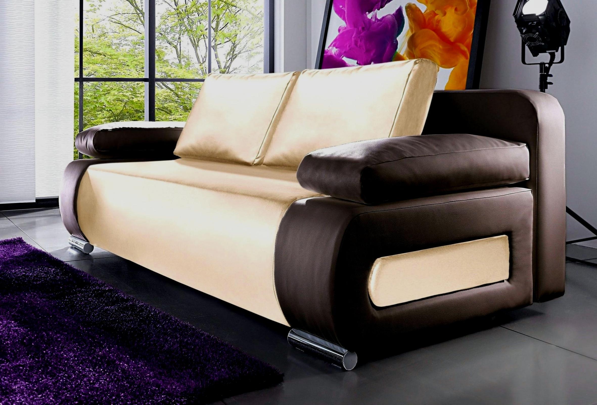 Sofas Ocasion Jxdu sofas Ocasion Bello sofa Schlafsofa Luxus 20 Luxus Schlafsofa