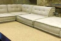 Sofas Ocasion Qwdq Mil Anuncios sofa Modular Muebles sofa Modular Venta De