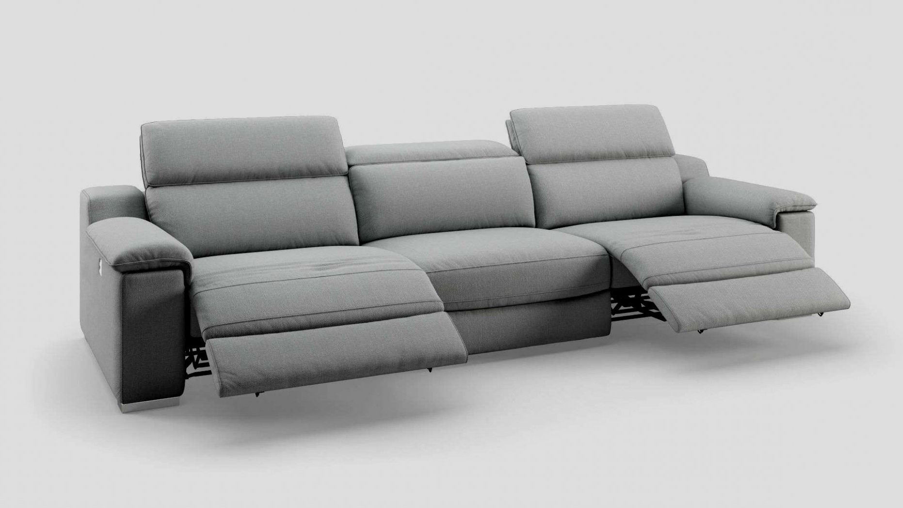 Sofas Ocasion Qwdq sofas Ocasion Vaste Segunda Mano De sofas Magnfico Couch Mit