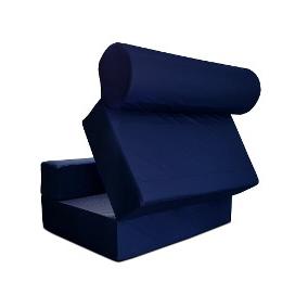 Sofas Ocasion X8d1 Ocasion Lindos sofas De Tres En Mercado Libre MÃ Xico
