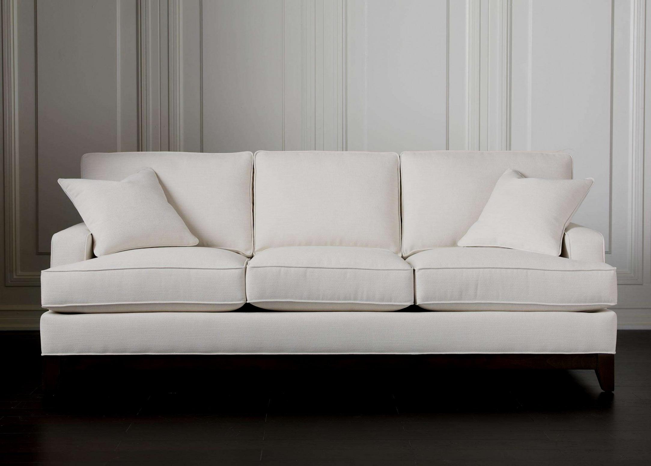 Sofas Ocasion Y7du sofas De Ocasion Bello Mesa De sofa Psicologiaymediacion Busco