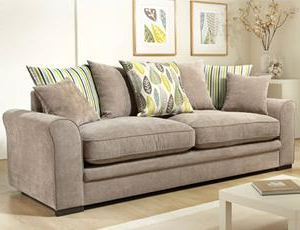 Sofas On Line 0gdr sofas Leather Corner sofas Online at Cheap Price In Uk