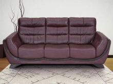 Sofas On Line